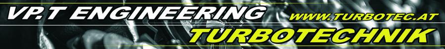 PKW Chiptuning, Softwaretuning und ECO Tuning für alle Fahrzeugmarken von VMAXX Performance
